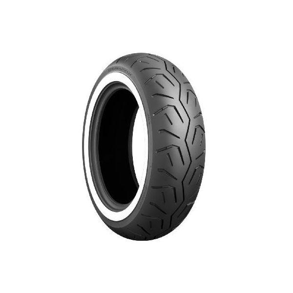 Anvelope Dual-Sport Bridgestone Anvelopa Exedra G722 180/70-b15 G Spate