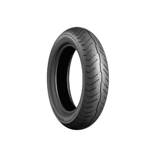 Anvelope Dual-Sport Bridgestone Anvelopa Exedra G853 150/80-16 E Fata
