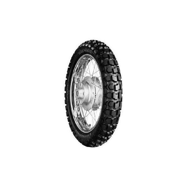 Anvelope Dual-Sport Bridgestone Anvelopa Trail Wing TW26 110/80-18 Spate