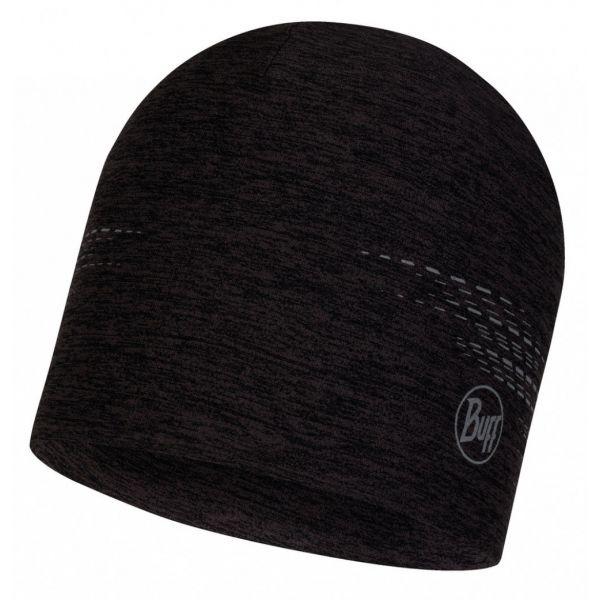 Caciuli Buff Caciula DryFlx R-Black