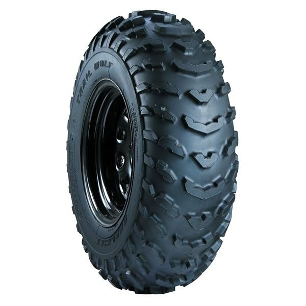 Anvelope ATV Carlisle Anvelopa ATV Trailwolf 25x8-12