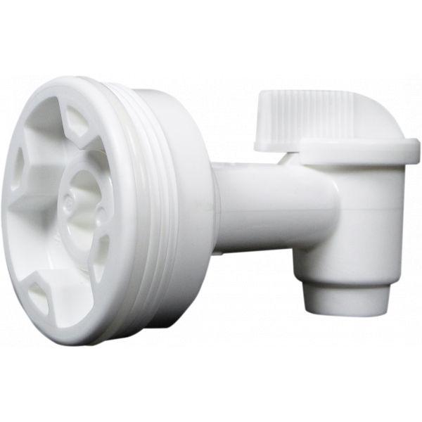 Plastice Universale Castrol Robinet Scurgere Butoi  - 6072908