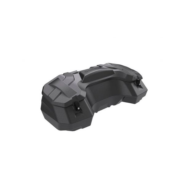 Cutii Depozitare ATV/UTV CF Moto Cutie Spate ATV CFORCE450/520