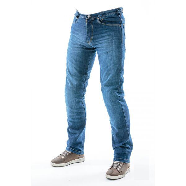 Jeans Moto City Nomad Jeans Jack Classic