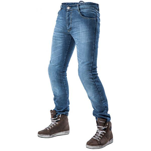 Jeans Moto City Nomad Jeans John
