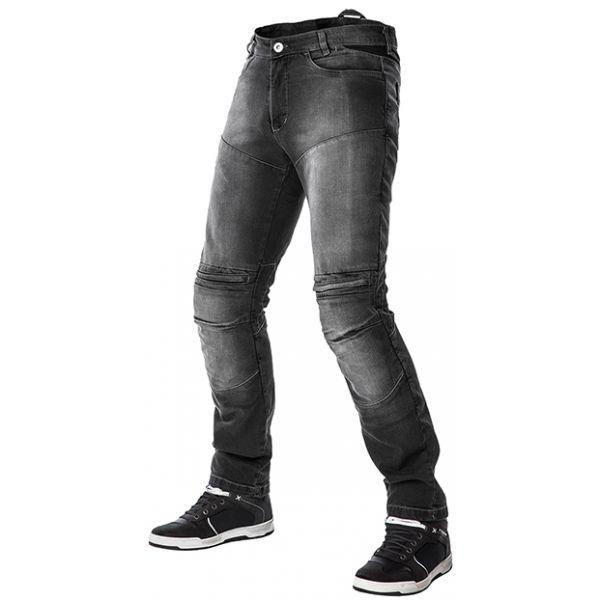 Jeans Moto City Nomad Jeans Max