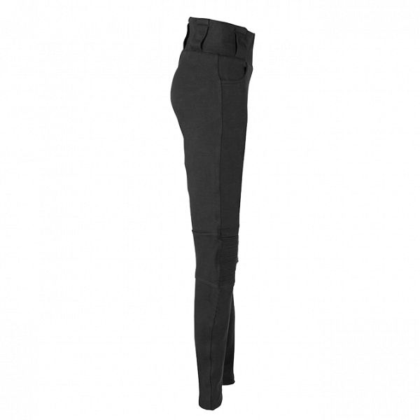 Pantaloni Textil - Dama Rusty Stitches Pantaloni Textili Dama Claudia Black 2020