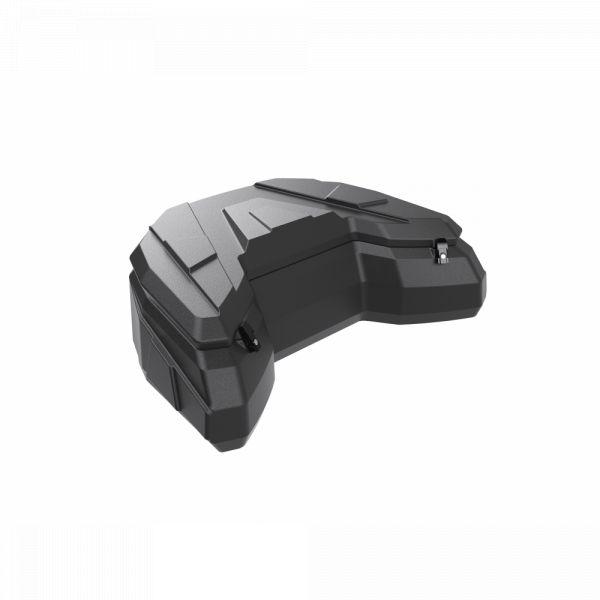 Cutii Depozitare ATV/UTV CF Moto Cutie Depozitare CForce 600/625