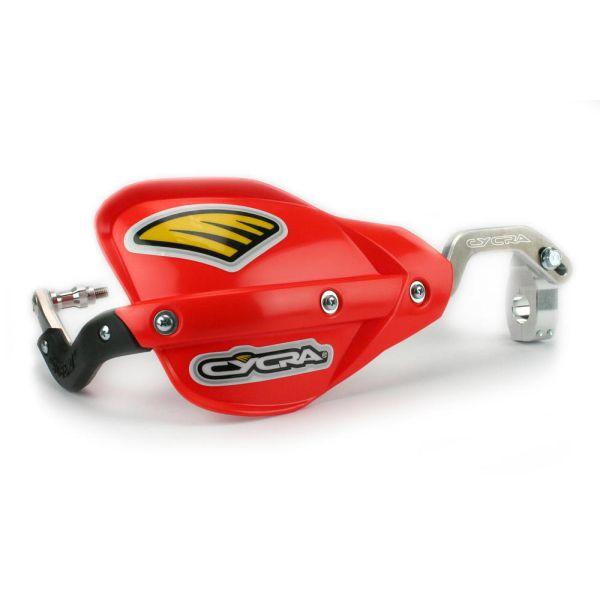 Handguard Cycra Handguard Probend CRM Racer Pack 28.6 MM