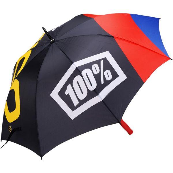 Suveniruri Cycra Umbrela Geico/100% Black