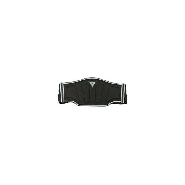 Protectii Moto Piept/Spate Dainese Belt Lion