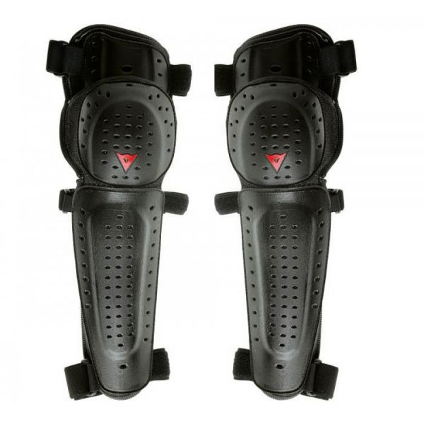Genunchiere Moto Strada Dainese Genunchiere Knee V
