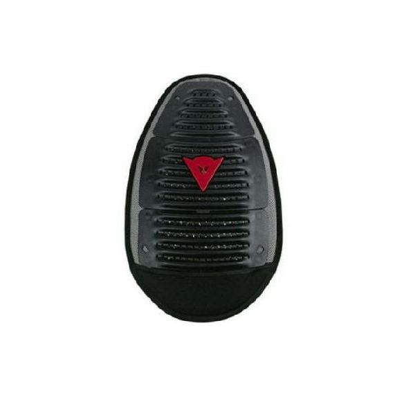 Protectii Moto Piept/Spate Dainese Dainese Wave G1