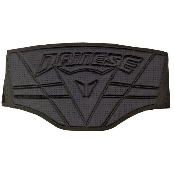 Dainese Centura Belt Tiger Black 2019