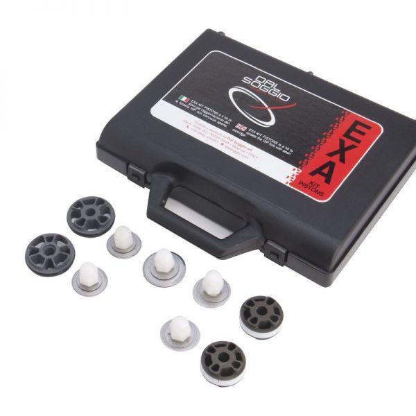 Accesorii Suspensii Dal Soggio Kit Tuning Pistoane Furci WP 48 EXA