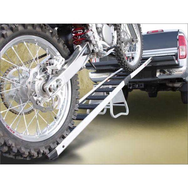 Transport Motociclete DRC Rampa Remorca Moto