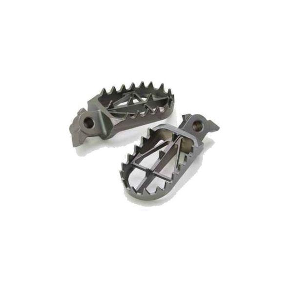 Scarite MX-Enduro DRC Scarite Wide Footpegs