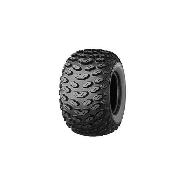 Anvelope ATV Dunlop Anvelopa ATV KT765 24x11-10