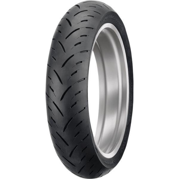 Anvelope Strada Dunlop Gpr-300 Anvelopa Moto Spate 160/60 Zr 17 (69w) Tl-634869