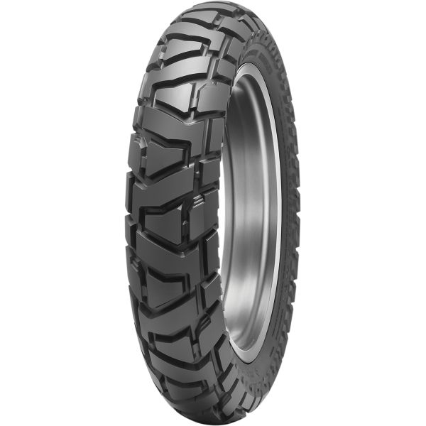 Anvelope Dual-Sport Dunlop Mission Anvelopa Moto Spate 150/70b17-637150