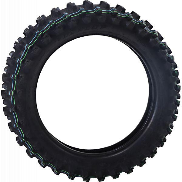 Anvelope MX-Enduro Dunlop Mx12 Anvelopa Moto Spate  110/100 18-64m-636794