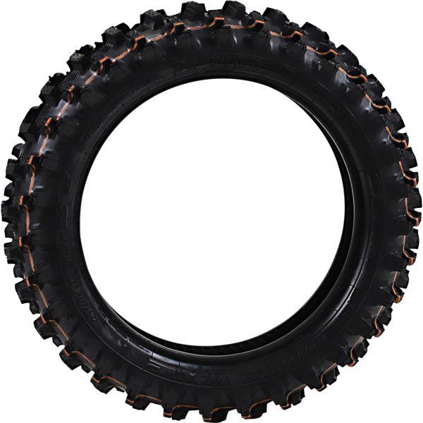 Anvelope MX-Enduro Dunlop Mx12 Anvelopa Moto Spate  80/100-12-636796