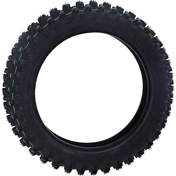 Anvelope MX-Enduro Dunlop Mx12 Anvelopa Moto Spate  90/100-14-636797