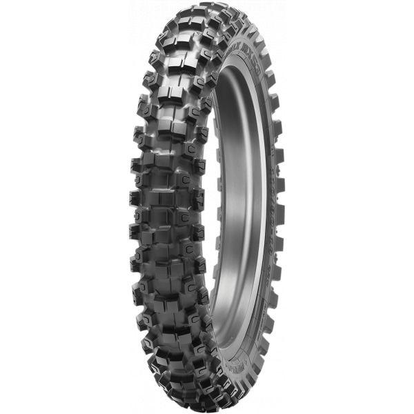Anvelope MX-Enduro Dunlop Mx53 Anvelopa Moto Spate 100/90-19 57m Nhs-636577