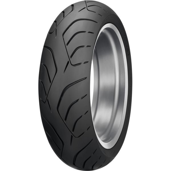 Anvelope Strada Dunlop Roadsmart 3 Anvelopa Moto Spate 170/60 Zr 17 (72w) Tl-634401