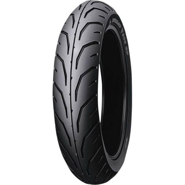 Anvelope Scuter Dunlop TT900 Gp Anvelopa Moto Fata 100/80-14 48p Tt-628462