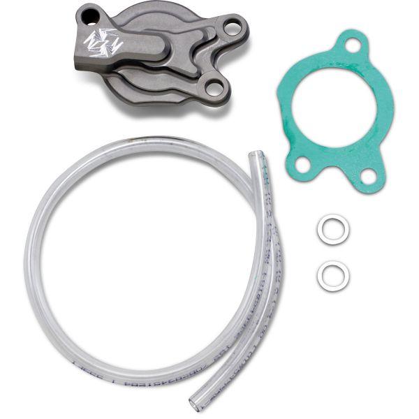 Ambreiaj Rekluse Kit Cilindru Receptor Ambreiaj KTM/HSQ 17-21