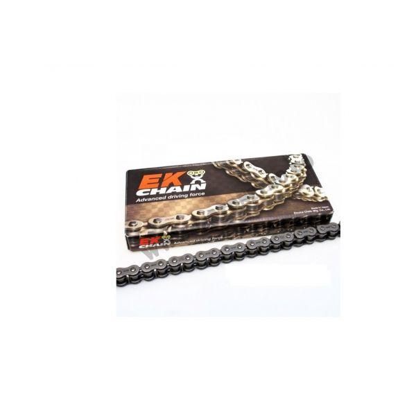 Kit de lant EK Lant O-Ring 520 SROZ2 112 Zale