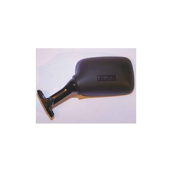 Oglinzi Moto EMGO OGLINDA DREAPTA - FZR600R/YZF750/TRX850