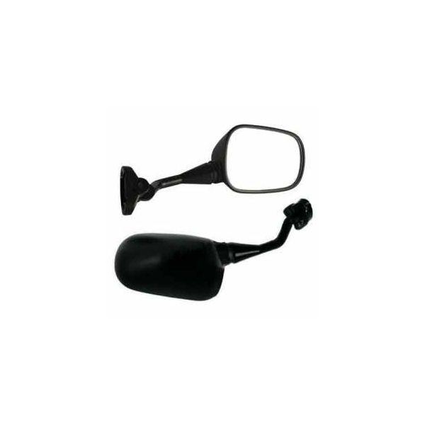Oglinzi Moto EMGO OGLINDA STANGA - CBF600S `04-`05
