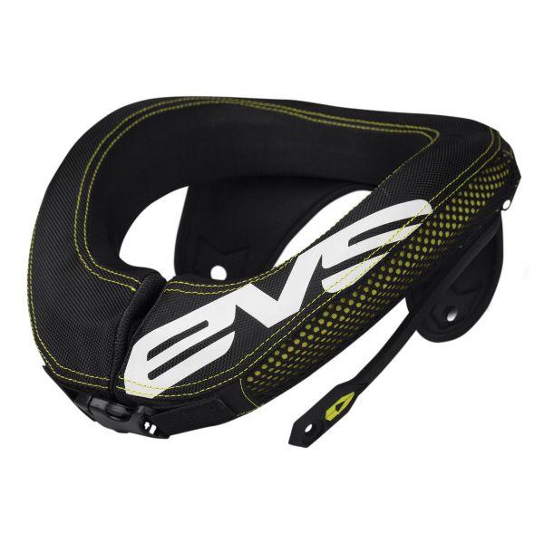 Evs RC3 Race Collar
