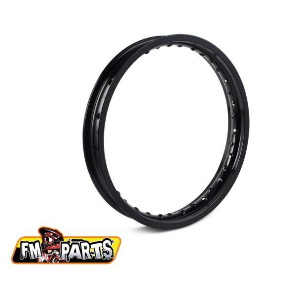 Jante si Roti Fm-Parts  Cerc Janta Spate KTM/Husqvarna 18' Black