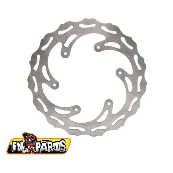 Discuri Frana MX Fm-Parts Disc Frana Fata KTM/Husqvarna 2003-2021