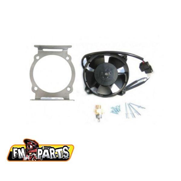 Ventilatoare Moto Fm-Parts Kit Ventilator Beta 250/300/350 2013-2020