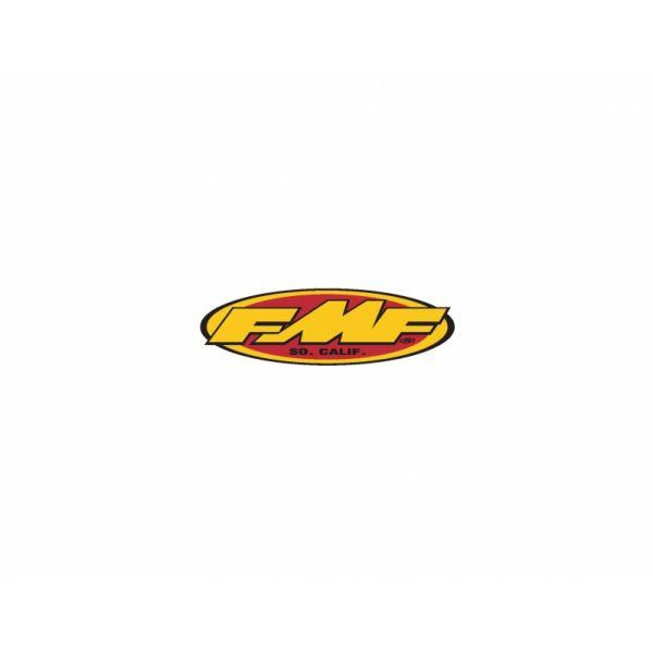 Grafice Moto FMF Sticker Moto 5 Inch Tricou Cross Multicolor 2021