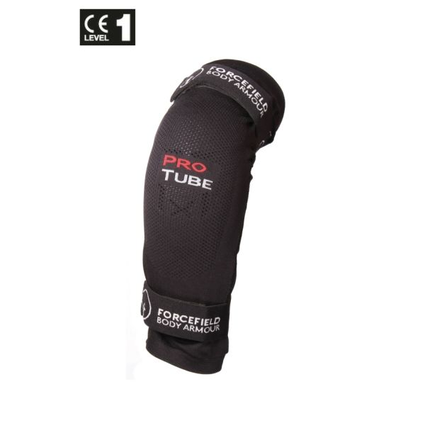 Genunchiere Moto Strada Forcefield Genunchiere FF3114 Pro Tube Level 1