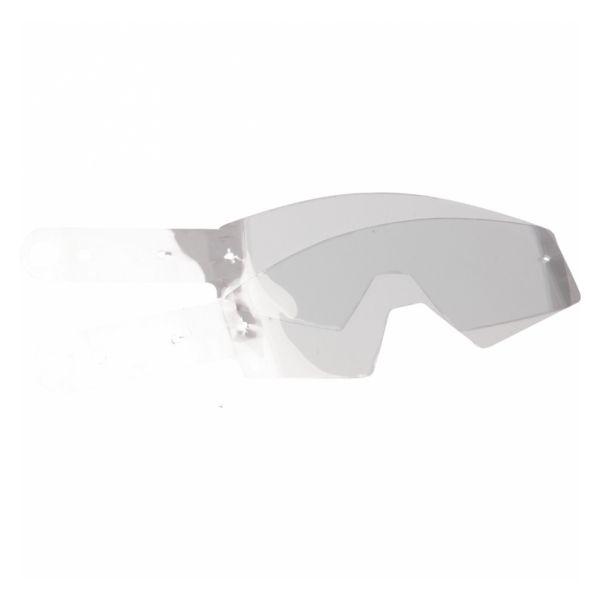 Accesorii Ochelari Fox Folii Tear Off Ochelari Air Defence Standard