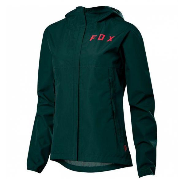 Geci Enduro Fox Geaca MX W Ranger 2.5l Water Jacket