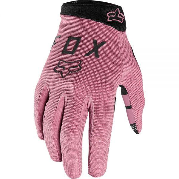 Fox Manusi Ranger Gel Purple Dama