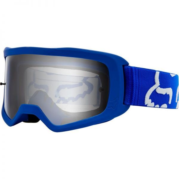 Fox Ochelari Main Race Blue 2020