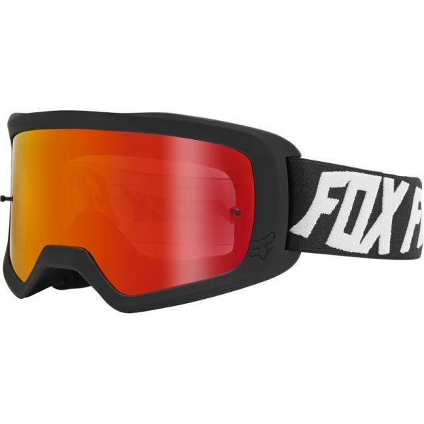 Fox Ochelari Main WYNT Spark 2020