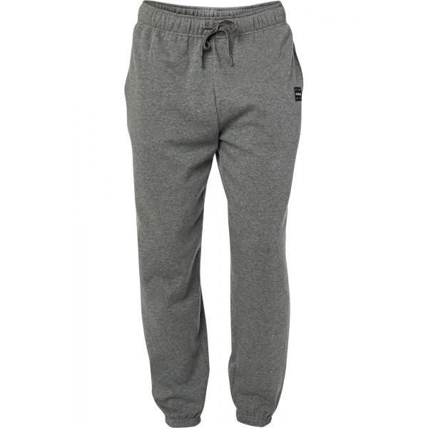 Pantaloni Casual Fox Pantaloni Casual Standard Issue Gri 2020