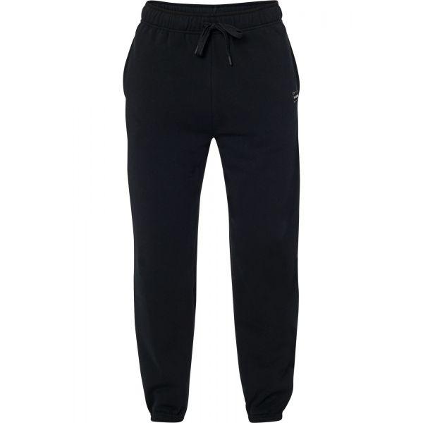Pantaloni Casual Fox Pantaloni Casual Standard Issue Negru 2020