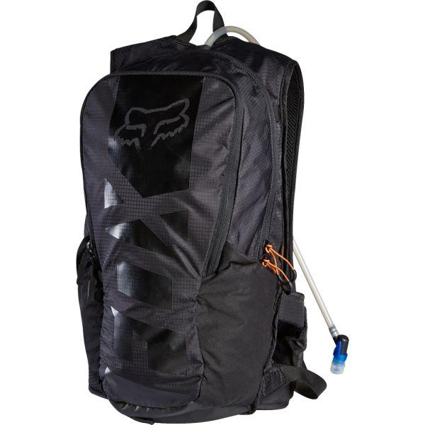 Rucsaci Hidratare Fox Rucsac Hidratare Large Camber Race D3O Pack Black