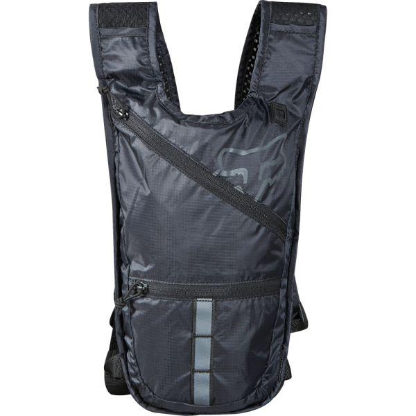 Rucsaci Hidratare Fox Rucsac Hidratare Low Pro Pack Black