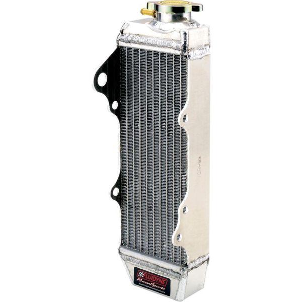 Radiatoare FPS Racing Radiator YAMAHA YZ426/450F 00-05/ WR426/450F 00-06